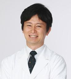 院長 今井 智浩 TOMOHIRO IMAI MD.