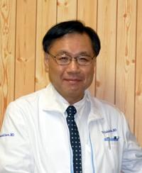 連携主任医師 榊原直樹 NAOKI SAKAKIBARA MD.Ph.D